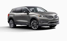 2018 lincoln mkx redesign. interesting redesign throughout 2018 lincoln mkx redesign