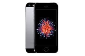 iphone se 64gb. apple iphone se (64gb, space grey) iphone se 64gb p