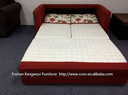 nice folding sofa bed with 3 folding mattress pull out folding sofa bed with arms