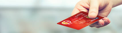 debit card services