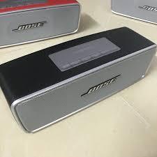 bose bluetooth speakers price. loa-bluetooth-bose-s2025-cao-cap-1m4g3-1cpp8c bose bluetooth speakers price