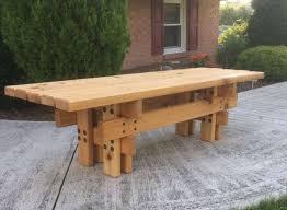 japanese patio furniture. Patio Furniture Kansas City New Japanese Garden Bench Plans Japanese Patio Furniture I
