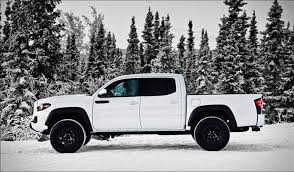 2018 toyota tacoma colors. simple 2018 toyota tacoma future inside 2018 toyota tacoma colors
