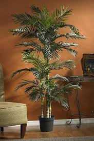 artificial palm trees the best option to decorate your home see more at