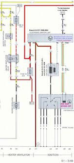6 pin sc turbo cdi unit repair documentation pelican parts here s the schematic and replacement parts list for the bosch 0 227 300 004 6 pin cdi unit cussed discussed at great length and used on scs turbos
