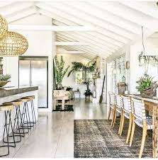 Australian Coastal Style - 7 steps to achieve this look | College ...