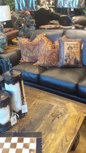 photo of arizona leather interiors tulsa ok united states buffalo bill on