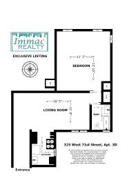 office floor plans online. Full Size Of Uncategorized:house Floor Plans Online Free With Good Office Plan H