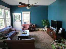 Turquoise Living Room Decor Living Room Brown And Turquoise Living Room Ideas Orange