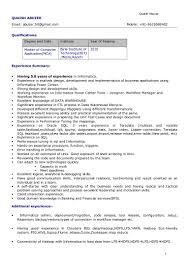 Awesome Big Data Sample Resume Images Simple Resume Office Resume Quaish  Abuzer Big Data Sample Resumehtml Hadoop Resume Developer Hadoop Resume  Developer