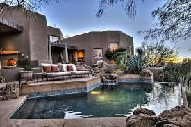 Arizona Home Design - Aloin.info - aloin.info