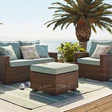 outdoor furniture decor. 5 looks uniquely yours outdoor furniture decor e