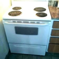 frigidaire glass stove top replacement glass top stove replacement glass ed glass stove top scratch frigidaire glass top stove burner replacement