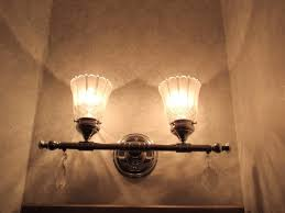 more photos to bathroom light fixtures home depot bathroom lighting fixtures 7