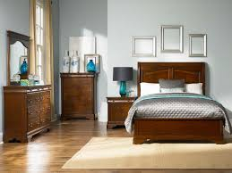 Liberty Furniture Bedroom Furniture Alexandria Bedroom Set 722 Br