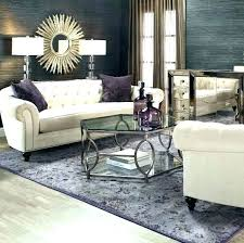 Glamorous home decor Beautiful Glam Myhousemyhome Glam Living Room Curtains For The Home Decor And Portalgier