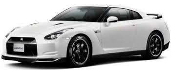 <b>Модель машины WELLY</b> 1:34-39 Nissan GTR цвет в ...