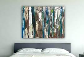 extra large artwork oversized masculine extra large wall art canvas bedroom artwork abstract trees blue teal extra large artwork  on extra large living room wall art with extra large artwork extra large wall art large artwork painting