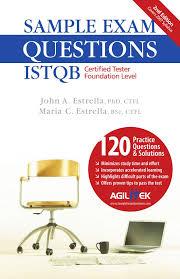 Self Study Training Products for ISEB  ISTQB  CTFL and ASTQB