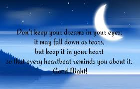 Dreams Quotes In English Best of Gud Night Friends Quotes In English Hd Image New HD Quotes