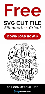This cover has been designed using resources from flaticon.com. Free Svgs Download Free Design Resources Free Valentine Svg Files Freebie Svg Cricut Free