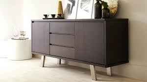 dark wood buffets inspiring dark sideboard furniture designs set kids wood cabinet room oration ideas industrial dark wood buffets aria glass