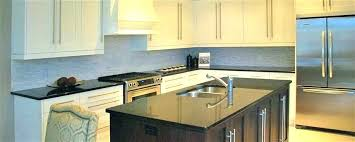 how much is granite countertop per square foot cost of granite per square foot tile
