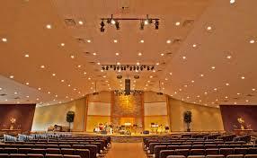 church lighting design ideas. Church Sanctuary Design Worxaudio Technologies Deployed Lighting Ideas