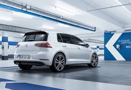 2018 volkswagen electric.  2018 check out this recent 2017 vw golf versus egolf comparison review would  you pick the regular or an electric one which one does roman pick with 2018 volkswagen