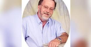 """James """"Jesse"""" Carpenter Obituary - Visitation & Funeral Information"""