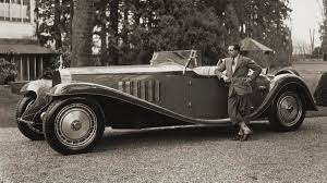 The ultimate bugatti buyers guide, with prices, specs, reviews as well as our opinion on the good & bad from bugatti this year. Bugatti Type 41 Royale Secret Classics