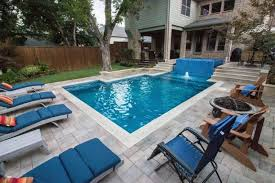 Image Ideas Pool Designs Summerhill Pools Swimming Pool Designs For Your Dallas Home Summerhill Pools