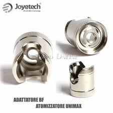 unimax. adapter bf joyetech unimax 22/25 unimax