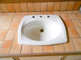 Refinish Bathroom Sink MonclerFactoryOutletscom - Reglaze kitchen sink