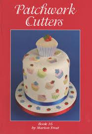Sugar Paste Cake Decorating Cake Decorating Supplies Gumpaste Icing Tools Cutters The