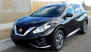 2018 nissan micra.  nissan 2018 nissan murano facelift and details nissan micra