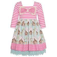 Cheap Pink Winter Dress Find Pink Winter Dress Deals On