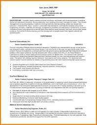 Leadership Resume 100 Management Resume Skills Informal Letters 38