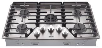 stove stainless steel. lg studio - 30\ stove stainless steel