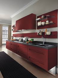 kitchen cabinets designs really good toy woodworking plans isnt complete with out a wooden toy box