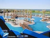 نتیجه تصویری برای هتل های عمان