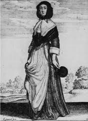 Image result for puritan woman