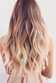 women hairstyle soft beach waves medium hair for short no heat with curling iron overnight