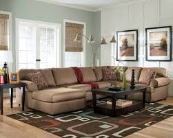 Living Room Furniture Ideas ...
