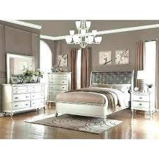 3 piece bedroom sets rustic grey bedroom set 3 piece bedroom set amazing furniture of iv