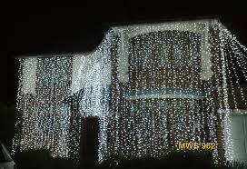 asian lighting. House Lighting | Asian Wedding Event Management : Stages Birmingham, West Midlands, UK
