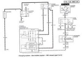 similiar 1989 ford ranger engine diagram keywords 1989 ford ranger wiring diagram also 2000 ford ranger wiring diagram