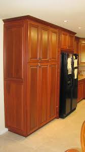 Kitchen Cabinets Los Angeles | California Cabinets | Custom Cabinets Los  Angeles U2013 Cabinet Modern   Custom Kitchen Cabinets Los AngelesFor The  Finest Ultra ...