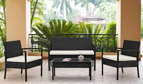 Top Outdoor Furniture Stores Los Angeles And Home Xavier Outdoor
