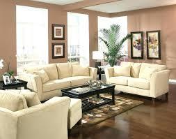 cream colored leather sofa cream color living room furniture cream leather sofa and cream color leather